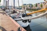 Zuid Holland8